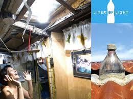 liter of light 2016
