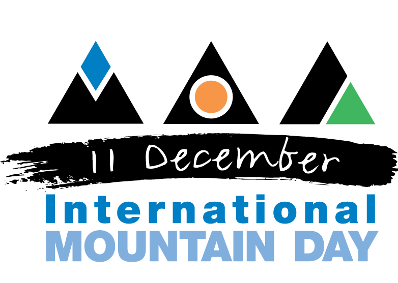 The International Day of Mountains