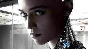 VR IR robotics
